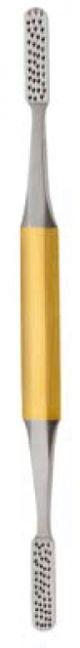 Obwegeser Tungsten Carbide nasal rasps