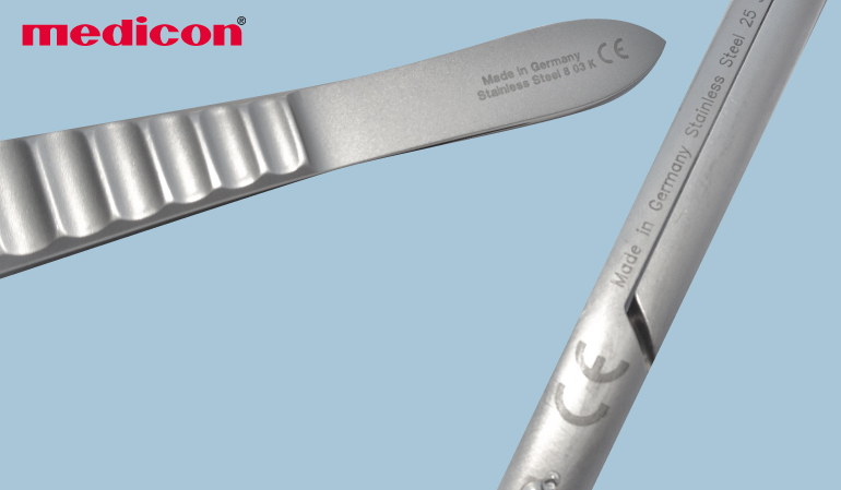 Surgical Instruments Supplier Australia, Discounted High Quality